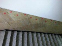 Свети Валентин – празник на влюбените