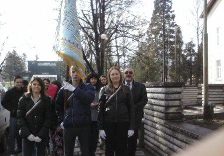 3 март – национален празник на България