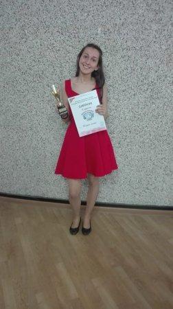 Авторска песен на Катерина Еленкова ще се завърти по българските радиа